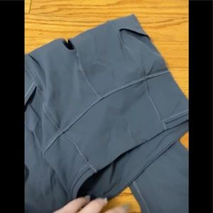 lululemon athletica Pants & Jumpsuits - Lululemon High waisted leggings